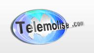 79---Telemolise