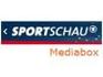 ARD-Sportschau-Mediabox