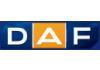 DAF-Deutsches-Anleger-Fernsehen