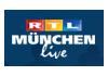 RTL-München