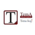 Tema-TV